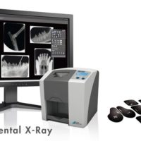 RX Dental