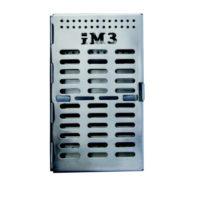Cajas instrumetal iM3