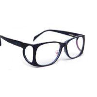 Gafas proteccion ANTI R-X